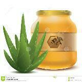 herbal_vitamin