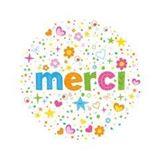 merci_ken_ken