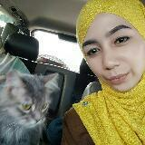 kosmetik_murah