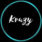 kruzy_ph