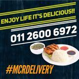 mancongkamchickenricedelivery