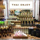 thai_enjoy