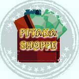 pitakashoppe