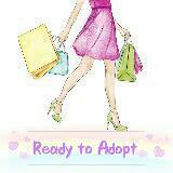 ready_to_adopt