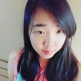 silvianovita678