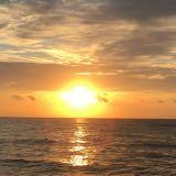 sunrise1976