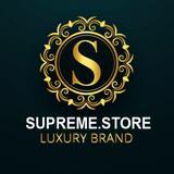 supreme.store