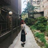 suzy_cheng490
