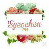 syeocheu.ph