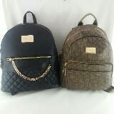 authenticbags.angel