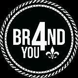 brand4.you