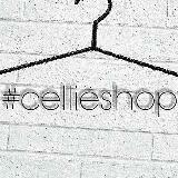 cellieshop