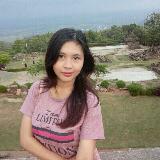 mavis_beautyshop