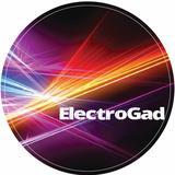 electrogad