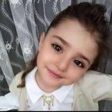 fendi_al_hafiz
