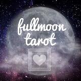 fullmoon.tarot