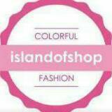 islandofshop