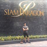 jasonxetex