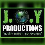 joyproductions