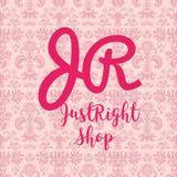 justright8