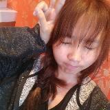 llysha_