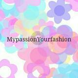 mypassionyourfashion