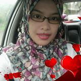 nurul_azmi89