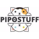 pipostuff