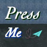 pressme_com