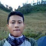 putra_agung96