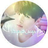 staywith_suga