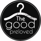 thegoodpreloved_