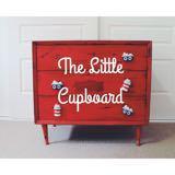thelittlecupboard