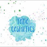 todo.cosmetics.
