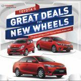 toyota_certified_sales_pro