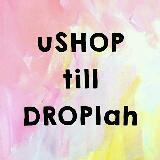 ushoptilldroplah