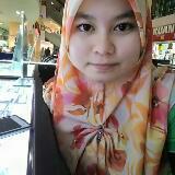 alia_adnan