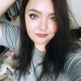 ana8tasiia