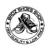 badz_shoes_shop
