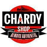 chardy_shop