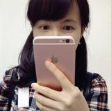 chia_chi_yang