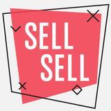 sellsell_garagesale