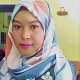 farah_ameen