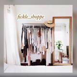 fickle_shoppe