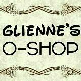 glienne07