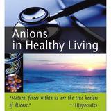 healthylivingkind