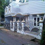 imandayanthi