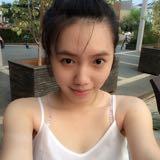 ingwong