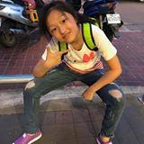 jessie_nathania