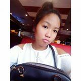 keytie_kwon